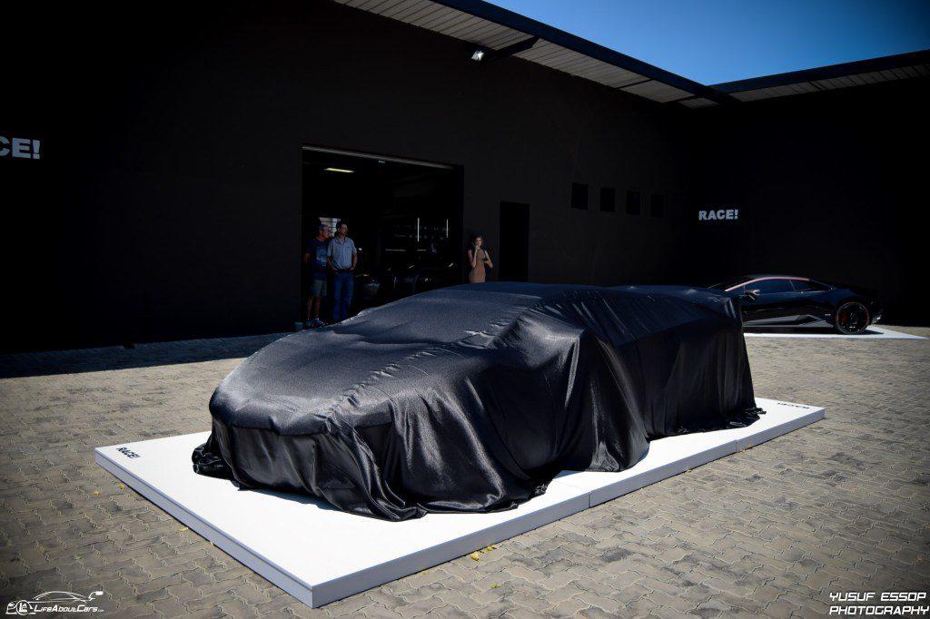 Lamborghini-Aventador-SV-1-of-50-Custom