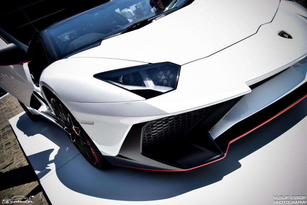 Lamborghini-Aventador-SV-11-of-50-Custom