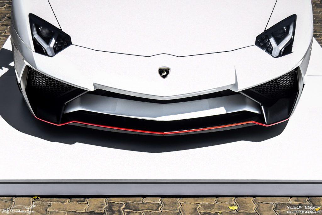 Lamborghini-Aventador-SV-12-of-50-Custom
