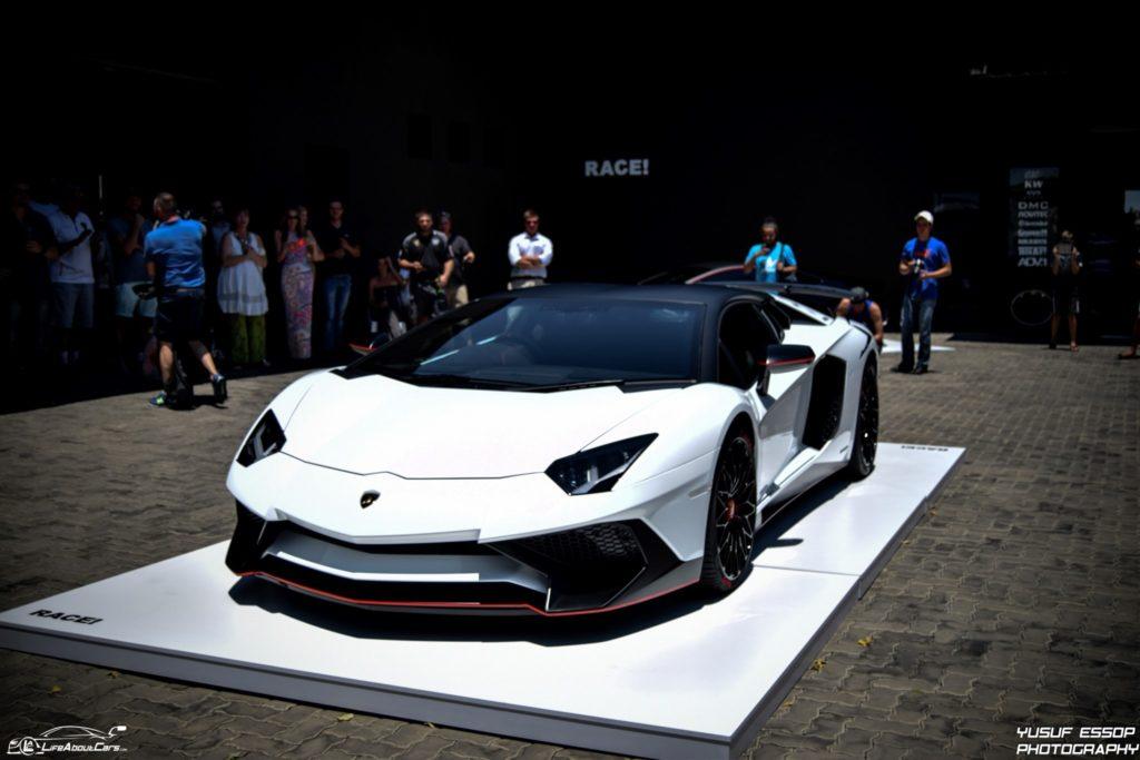 Lamborghini-Aventador-SV-18-of-50-Custom