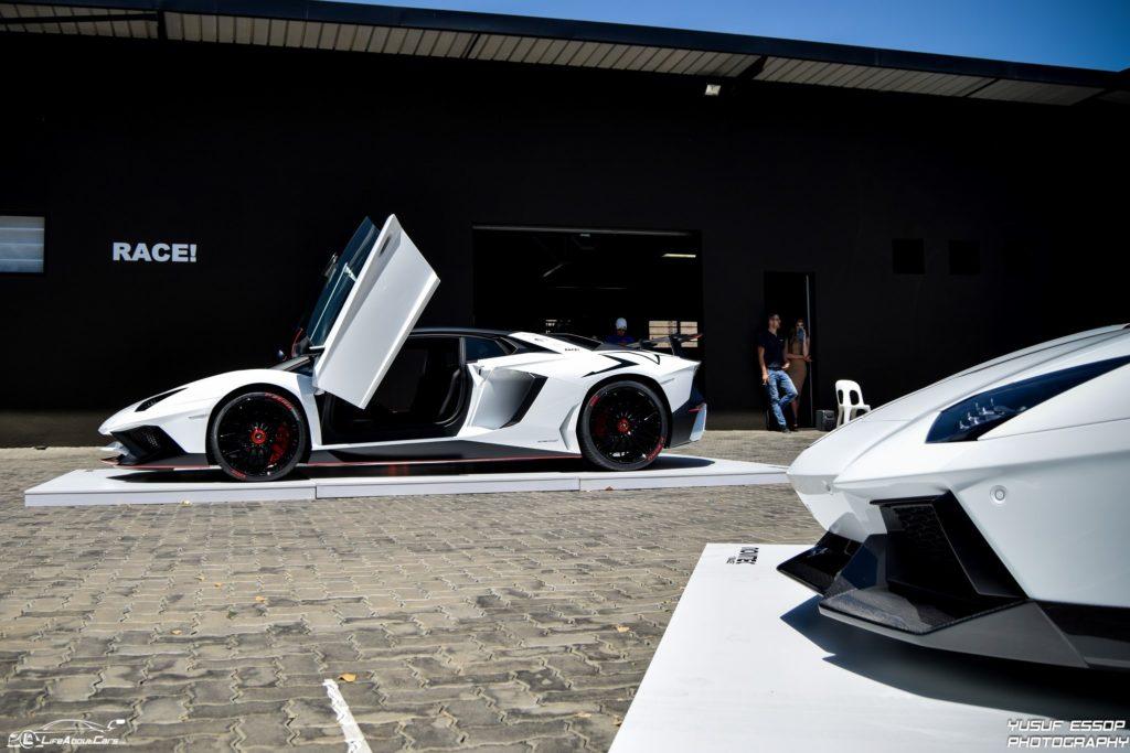 Lamborghini-Aventador-SV-22-of-50-Custom