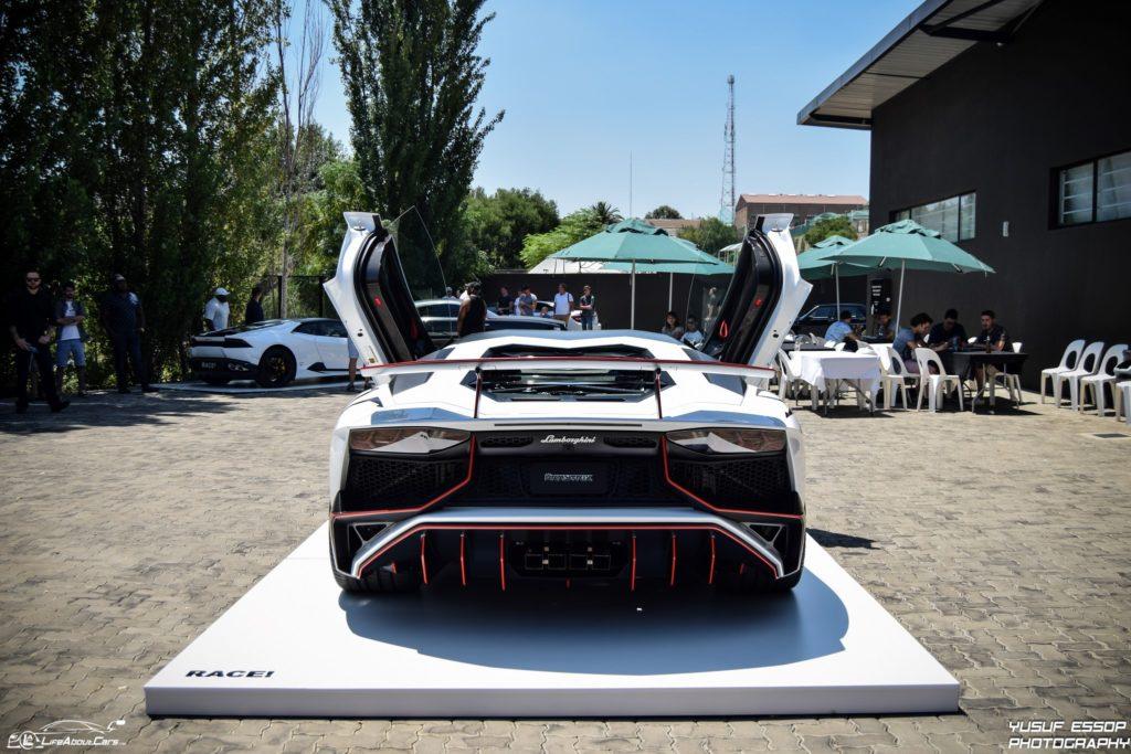 Lamborghini-Aventador-SV-27-of-50-Custom
