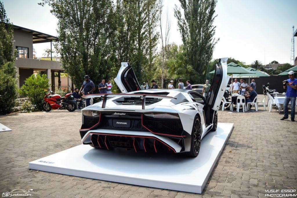 Lamborghini-Aventador-SV-28-of-50-Custom