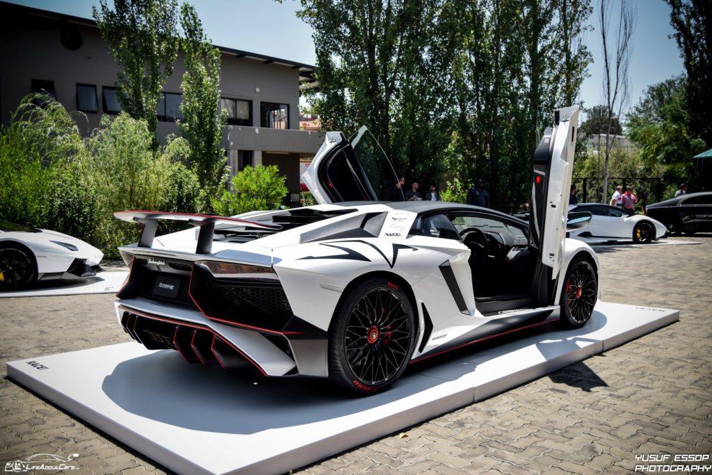 Lamborghini-Aventador-SV-31-of-50-Custom