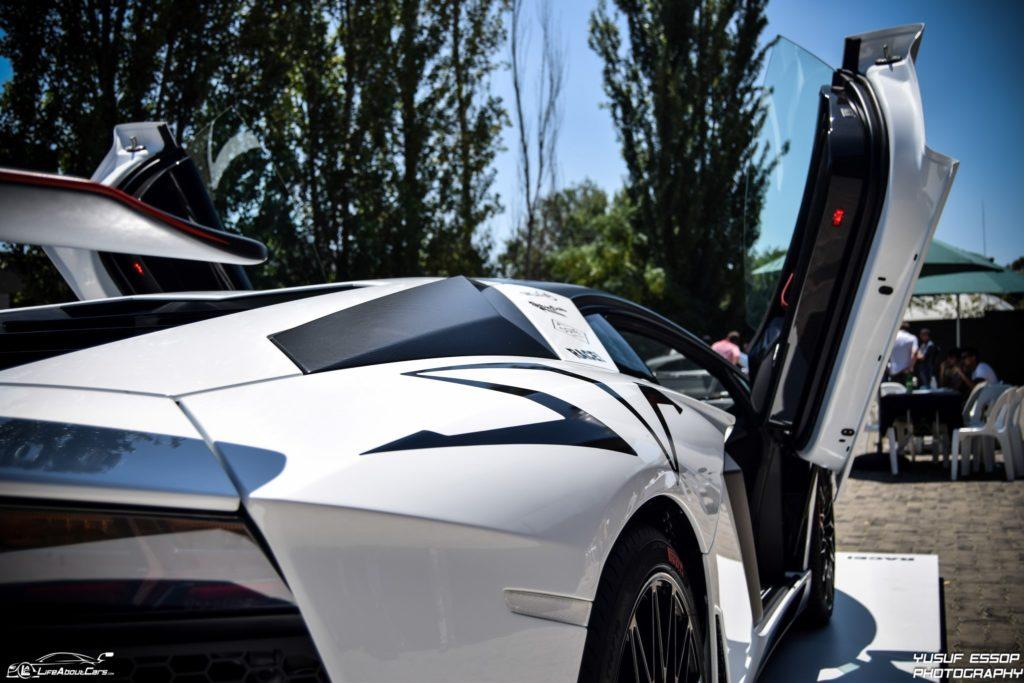 Lamborghini-Aventador-SV-34-of-540-Custom