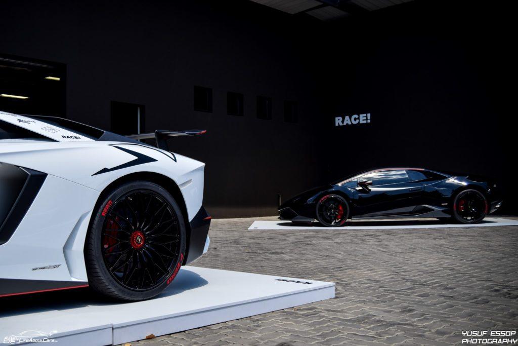 Lamborghini-Aventador-SV-35-of-50-Custom