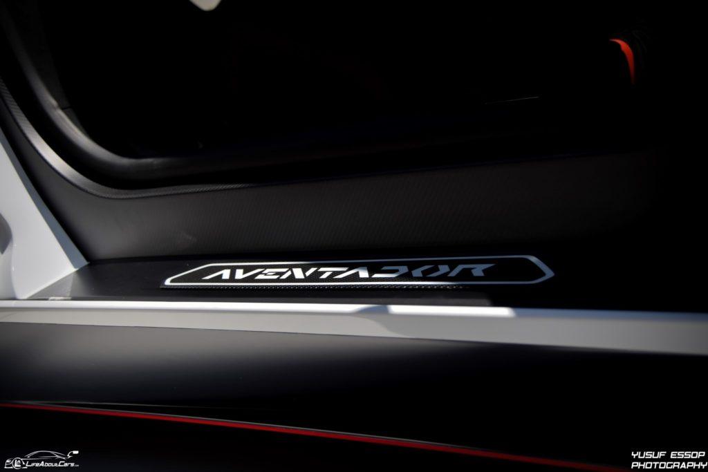 Lamborghini-Aventador-SV-41-of-50-Custom