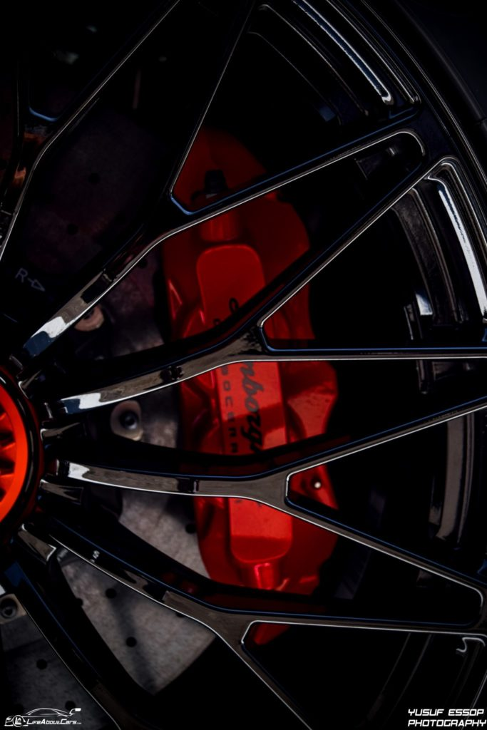 Lamborghini-Aventador-SV-43-of-50-Custom