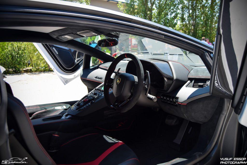 Lamborghini-Aventador-SV-45-of-50-Custom