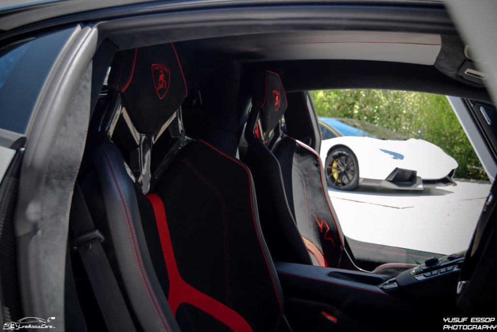 Lamborghini-Aventador-SV-46-of-50-Custom