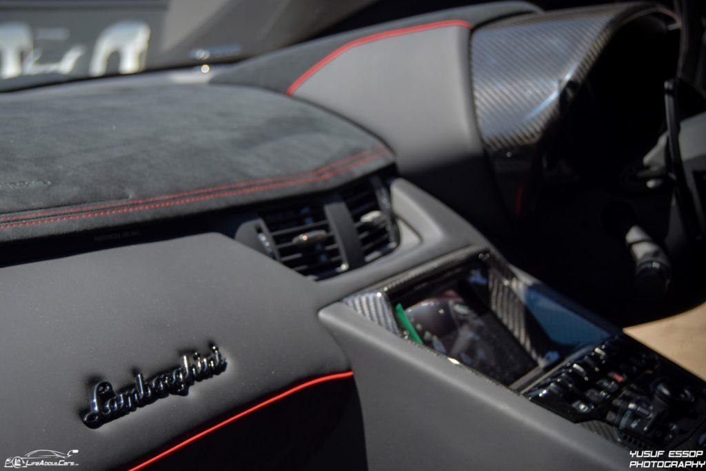 Lamborghini-Aventador-SV-49-of-50-Custom