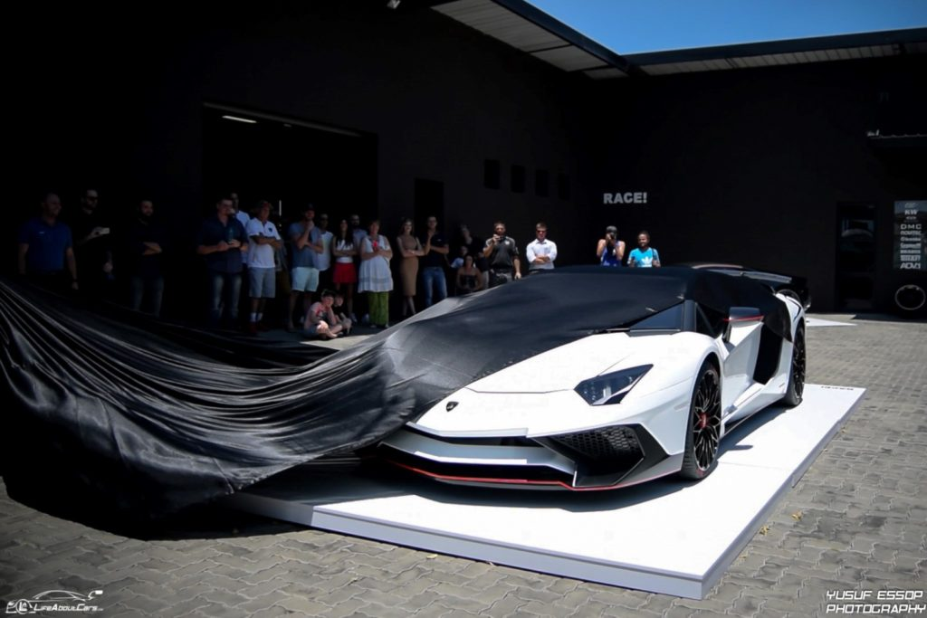 Lamborghini-Aventador-SV-9-of-50-Custom