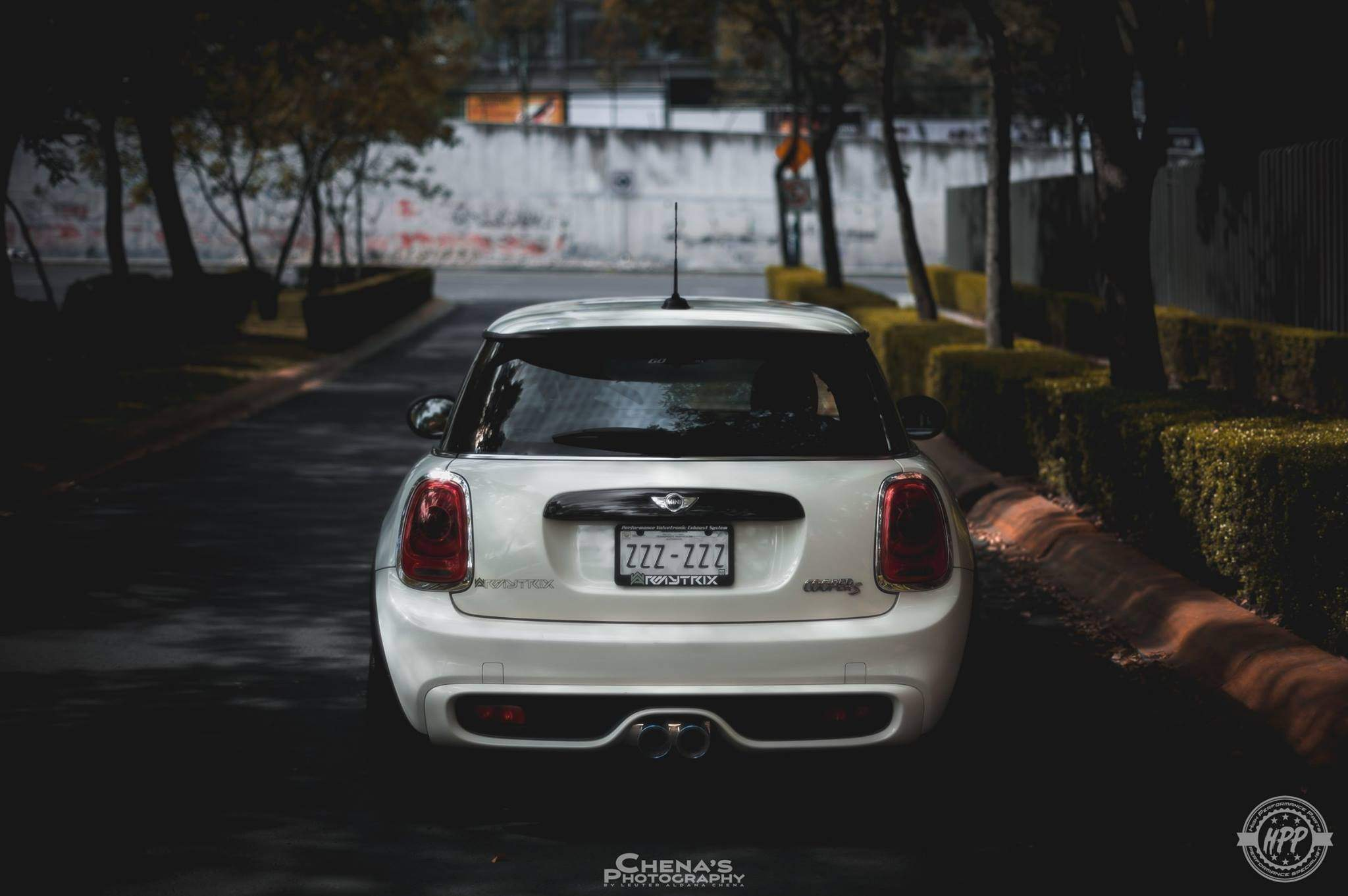 Index of /app/webroot/cdn/gallery-mini-cooper-s-r56