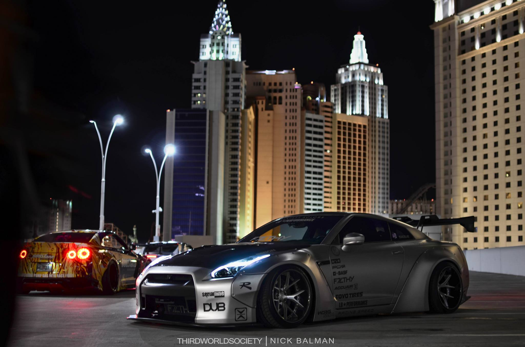 Nissan Archives Blog And News Armytrix Weaponized Exhaust Gtr Wiring Diagram Dr Jj Gt R R35 Sema