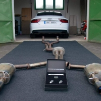 audi-a7-armytrix-exhaust-valvetronic