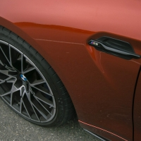 Bmw F87 M2 Competition Armytrix Performance Valve Exhaust