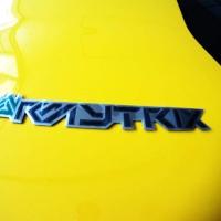 chevrolet corvette c7 armytrix valvetronic exhaust