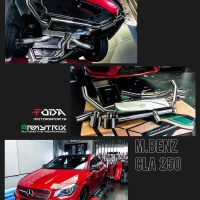 m-benz-cla250-armytrix-valvetronic-exhaust