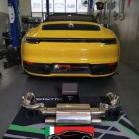 porsche-911-carrera-s-armytrix-exhaust-valvetronic