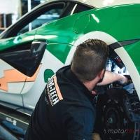 mclaren 570s armytrix valvetronic exhaust tuning price