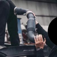 2018 mclaren 570s armytrix valvetronic exhaust wiki tuning price best mods