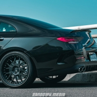 mercedes-amg-cls53-armytrix-exhaust-valvetronic