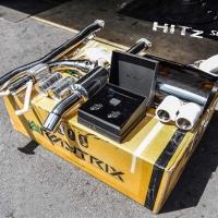 2018 mini cooper f56 s jcw armytrix valvetronic exhaust
