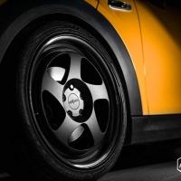 mini cooper f56 s jcw armytrix valvetronic exhaust price
