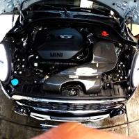 mini cooper f56 remus armytrix valvetronic exhaust price