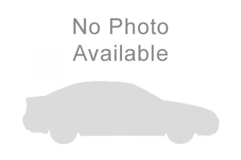 mini cooper s f56 armytrix Выхлопная Цена Тюнинг