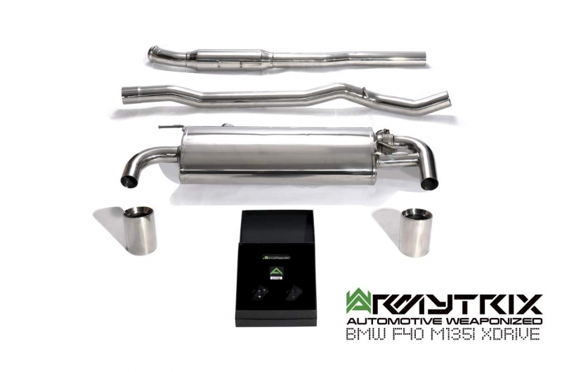 bmw-f40-m135i-armytrix-exhaust-valvetronic