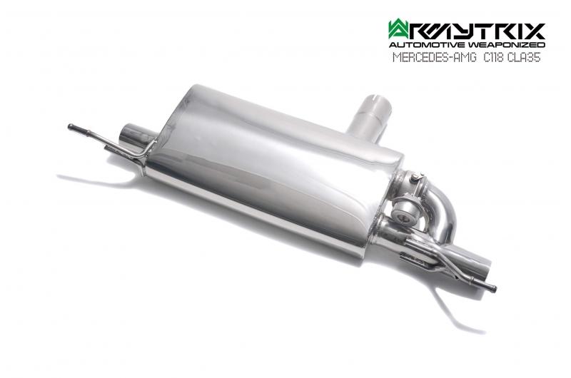 mercedes-amg-c118-cla35-armytrix-exhaust-valvetronic
