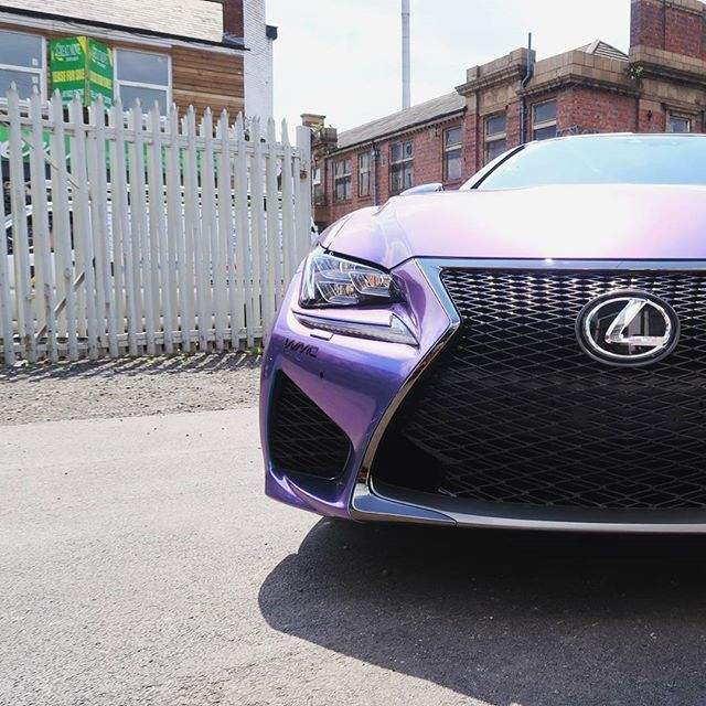 Lexus Rcf 2015 Price: Lexus Rc F V8 Armytrix Valve Exhaust Mods Best Tuning